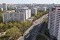 Yana Raynisa boulevard 9-may-2015.jpg