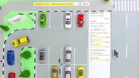 File:Yandex Auto stop motion.webm