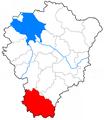 Yaroslavl Oblast Pereslavl.png
