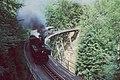 Ybbstalbahn Wetterbachbruecke 1996.jpg