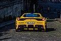 Yellow (14206613089).jpg