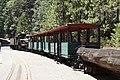 Yosemite Mountain Sugar Pine Railroad 26.jpg