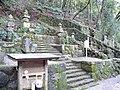 Yoshitaka-Kuki-Gorinto 01.JPG