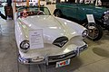 Ypsilanti Automotive Heritage Museum - November 2018 (9763).jpg