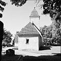 Yttergrans kyrka - KMB - 16000200141863.jpg