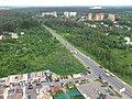 Yudino, Moskovskaya oblast', Russia - panoramio.jpg
