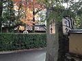 Yufuincho Kawakami, Yufu, Oita Prefecture 879-5102, Japan - panoramio (8).jpg