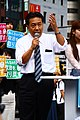 Yukio Edano in SL Square on 2017 - 5.jpg