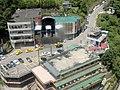 Yun-Hsien Park Resort, Wu-Lai, Taiwan - panoramio.jpg
