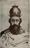 Yurko Shkvarok.Istoriya Ukrajiny-Rusy virshamy-11