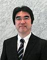 Yuta ITO(HQ).jpg