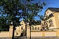 Zámek Sobotín (1).jpg
