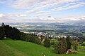 Zürcher Oberland - Pfannenstiel Hochwacht IMG 4831.JPG
