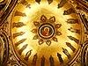 Złota Kaplica Kopuła RB1.JPG