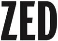 ZED Books New Logo.png