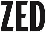 ZED Books New Logo.png