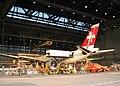 ZRH Werft 02.jpg