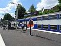 Z 20500 en gare de Pierrefitte-Stains.jpg