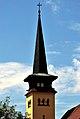 Zabari római katolikus templom 10.jpg