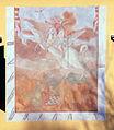 Zablatie-Pegas a Hermes.jpg