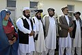 Zabul provincial government, PRT expand hospital 111004-F-WB609-041.jpg