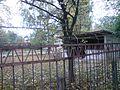 Zadniaproŭje № 3, Mahilioŭ, Belarus - panoramio (35).jpg