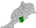 Zagora in Morocco.png