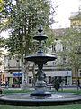 Zagreb 2013 - panoramio (65).jpg