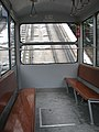 Zagreb Funicular 3.jpg
