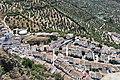 Zahara de la Sierra - 017 (30591514022).jpg