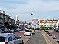 Zandvoort - panoramio (5).jpg
