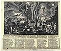 Zauberey 1626.jpg