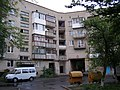 Zavokzalnyi, Lutsk, Volyns'ka oblast, Ukraine - panoramio (3).jpg