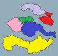 Zeeland Regionmap.png