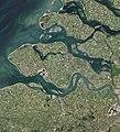 Zeeland by Sentinel-2.jpg