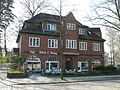 Zehlendorf Sophie-Charlotte-Straße-002.JPG