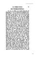 Zeitschrift fuer deutsche Mythologie und Sittenkunde - Band IV Seite 035.png