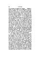 Zeitschrift fuer deutsche Mythologie und Sittenkunde - Band IV Seite 060.png