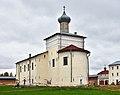 Zelenets MonasteryChurch 002 2838.jpg