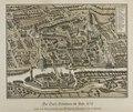 Zentralbibliothek Solothurn - Die Stadt Solothurn im Jahr 1659 nach dem Glasgemälde von Wolfgang Spengler von Constanz - aa0630.tif