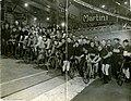 Zesdaagse van Brussel 1921.jpg