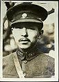 Zhang Xueliang with NRA uniform.jpg