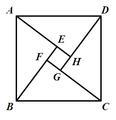 ZhaoShuangRtTriangleGraph.PNG