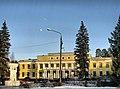 Zhukovskiy, Moscow Oblast, Russia - panoramio - Andris Malygin (2).jpg