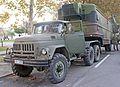ZiL-131V i 5S99 VS.jpg
