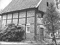 Zij- en kopgevel nr. Winterswijk 2 - Huppel - 20481803 - RCE.jpg