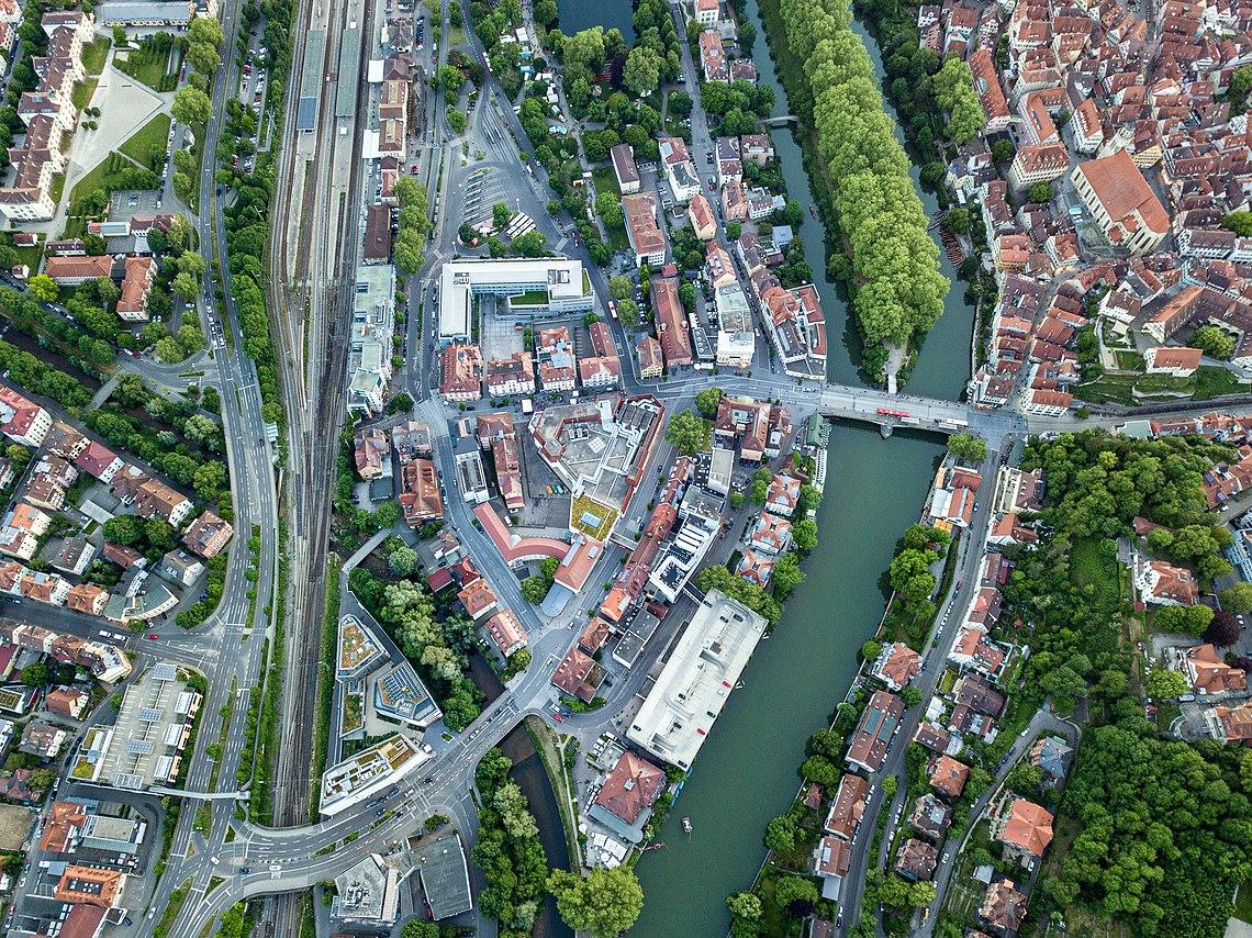Zinserdreieck in Tübingen von oben.jpg