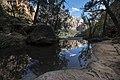 Zion National Park (15130772707).jpg