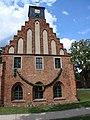 Zisterzienser Kloster Zinna - panoramio.jpg