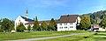 Zisterzienserinnenabtei Mariastern Kloster Maria Stern - Gwiggen in Hohenweiler 2.jpg